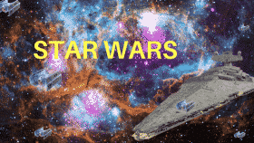 STAR WARS Best Gift Guide For Fans & Kids Of All Ages