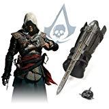 Assassin's Creed- Hidden Dagger