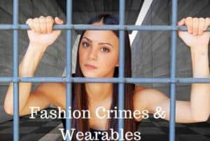 Fashion Gift Ideas: Cool Clothes & Other Cool Stuff