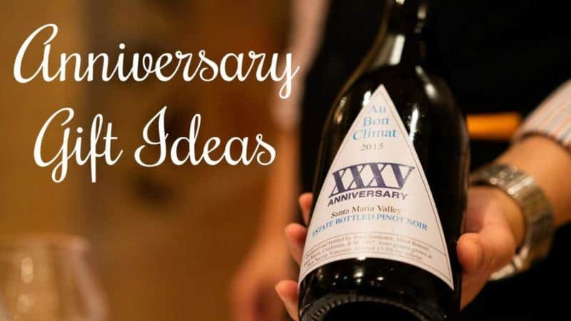 Anniversary Gift Ideas For People With A Sense Of Humor