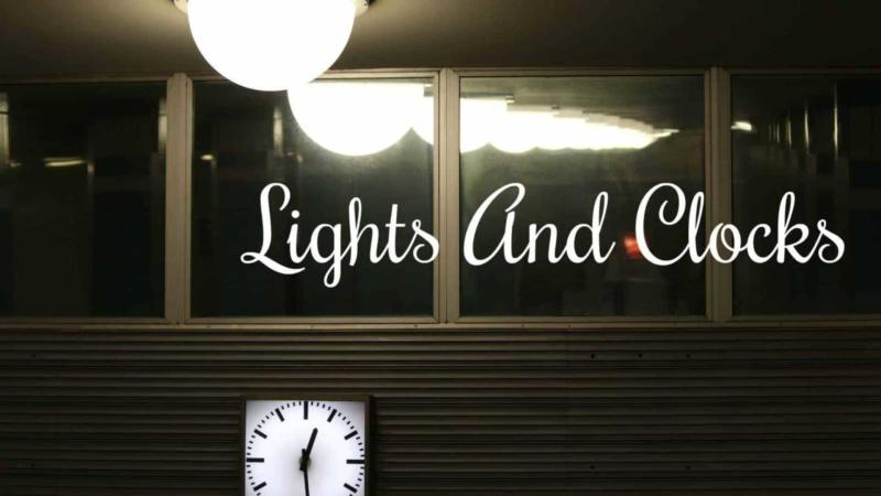 Lights & Clocks: Find The Best Lights And Clocks Online