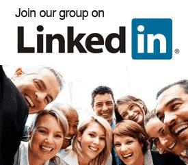 LinkedIn SPN