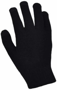 Unisex Bluetooth Gloves