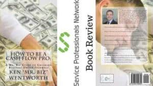How To Be A Cash Flow Pro : Book Review
