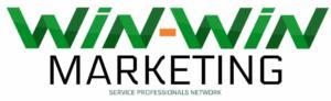 Win-Win Networking