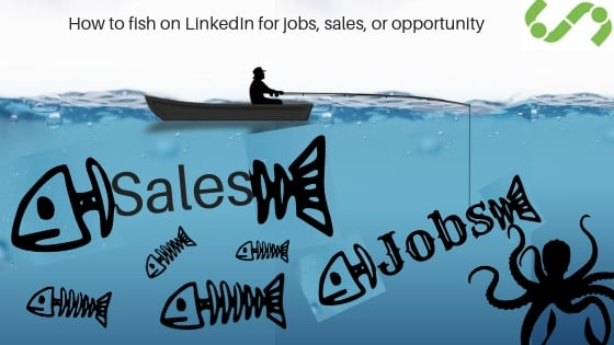 How To Use LinkedIn To Grow Your Business & Brand