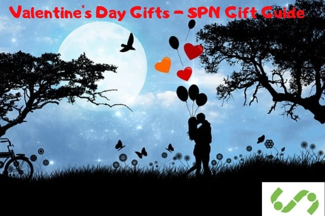 Valentine's Day Gifts | Great Gift Ideas For Valentines