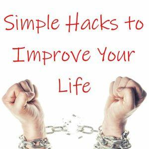 Ira Bowman shares Simple Hacks To Improve Your Life