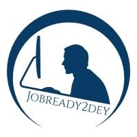 Job Ready Today