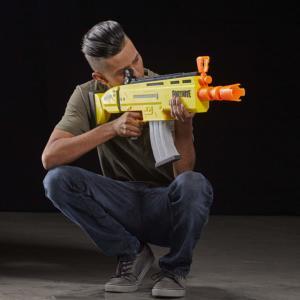 Nerf Fortnite Blasters - Toys For Kids