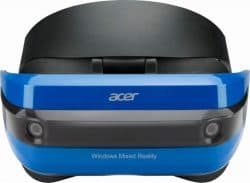 Acer Mixed Reality Headset – Gift For Gamers