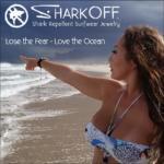 Shark OFF
