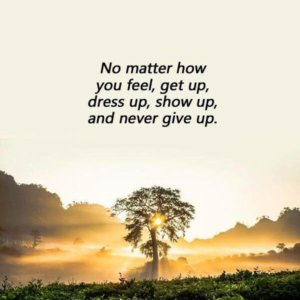Ever Never Give Up … !!! 0 (1)