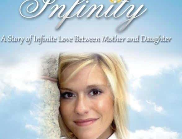 Infinity: A Story of Infinite Love Between Mother and Daughter #BookReview