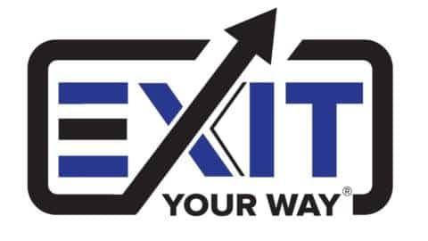Exit Your Way: Business Strategy Plan Experts