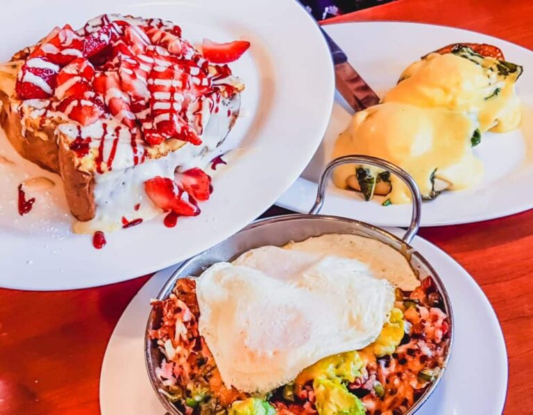 the baked apple breakfast co downers grove 2 768x598
