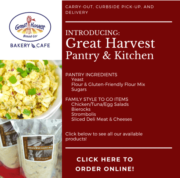 1587215992648 1587215992648 Web Great harvest pantry   kitchen.587x578.13  2 799 787