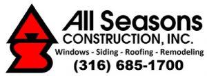 All Seasons extended logo 300x111 1