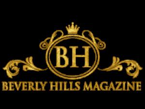 BEVERLY HILLS MAGAZINE logo2017 WEB 300x225