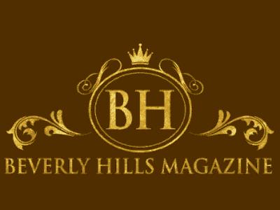 BEVERLY HILLS MAGAZINE logo2017 WEB