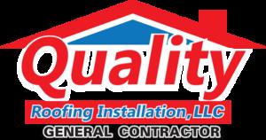 QualityRoofingInstallationLLClogo2 300x158