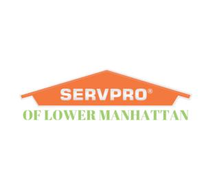 SERVPRO Lower Manhattan 300x257