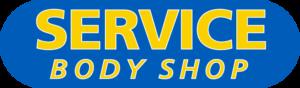 ServiceBodyShop 300x88