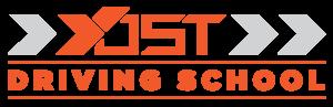 Yost Driving School 300x97
