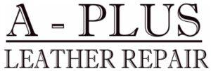 aplus leather logo 350 300x101