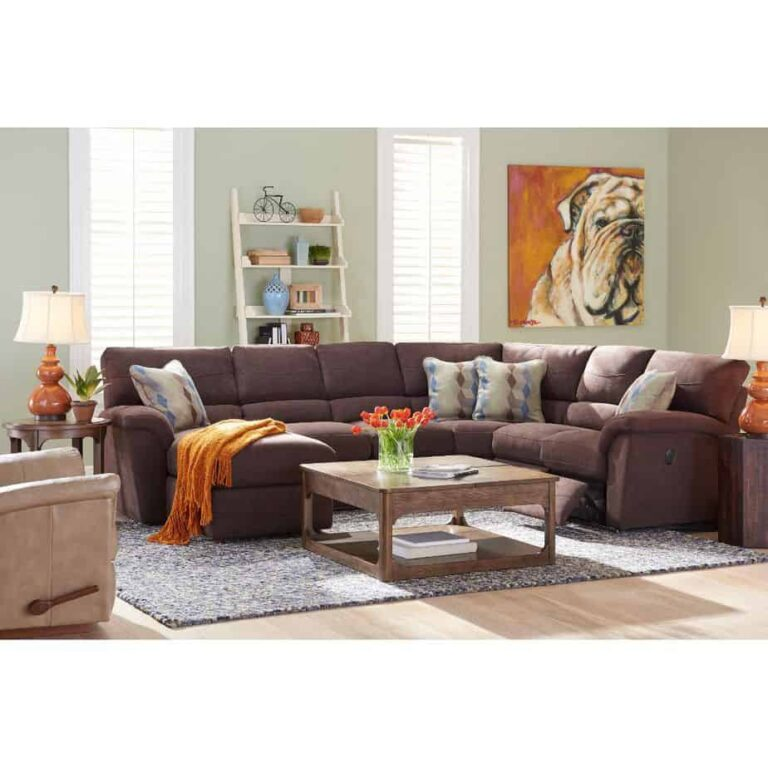 grace furniture marcy 768x768