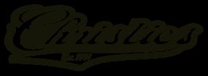logo 1 1 300x110