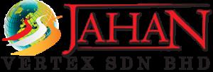 logo 16 300x102