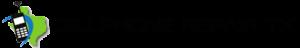 logo 3 1 300x48