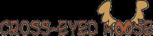 logo cdf305b5 300x71