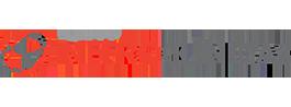 logo wp nefro