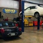 mechanic repair sbs 150x150 1