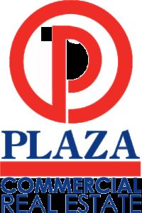plaza commercial logo 200x300
