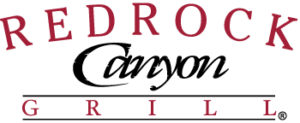 redrock logo 1 300x123