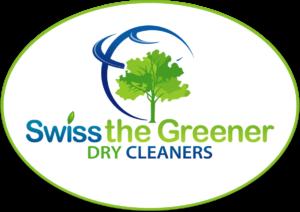 swiss logo2 1 300x212