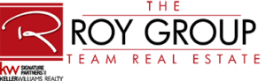 the roy group logo blacktext 120px 300x92