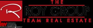 the roy group logo blacktext 120px 300x92