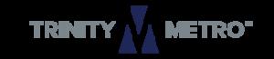 tm logo 300x65