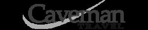 Caveman Travel V2 300x61