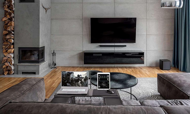 Couchmaster Ergonomic Lap Desk
