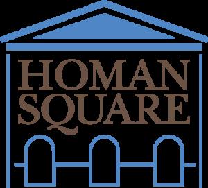 HomanSquareLogo 300x271