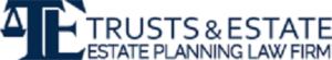 Logo 1 300x55