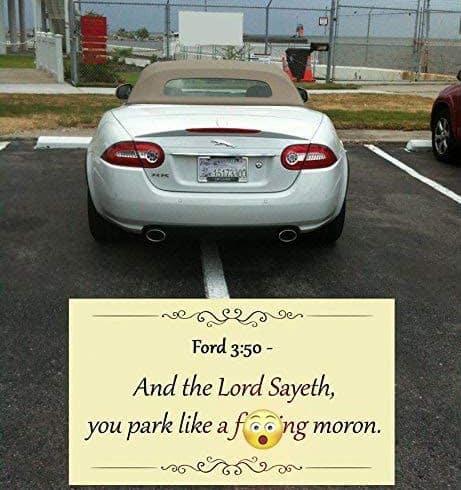 Lord Sayeth