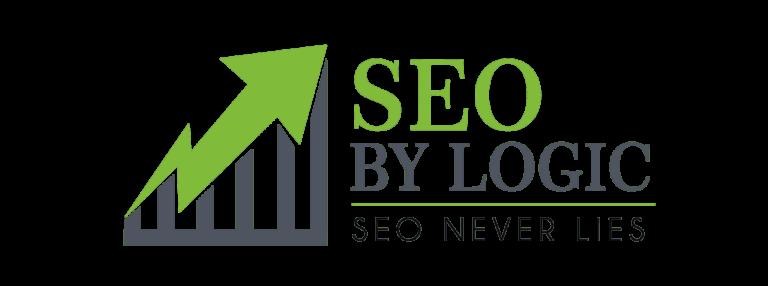 SEO by logic Logo 01 768x286
