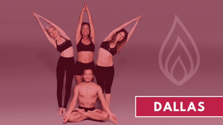 Yoga HIIT Video Cards yogatv PURE 3 1024x576 1 768x432