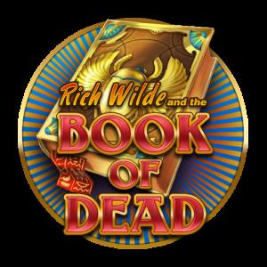 bookofdead12 300x300